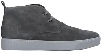Ylati Ankle boots