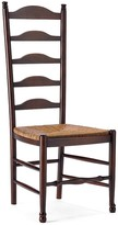 Williams-Sonoma Farmhouse Side Chair