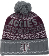 Top of the World Texas A&M Aggies Sprinkle Knit Hat