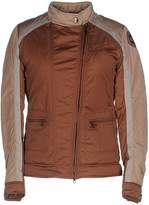 Brema Jackets - Item 41711293