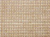 Stark Barker Sisal-Blend w/Cotton,Kha
