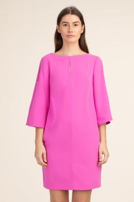 Trina Turk Larsen Dress
