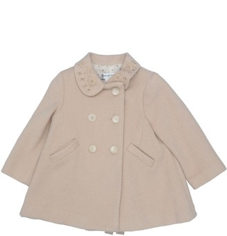 Simonetta Tiny Coats
