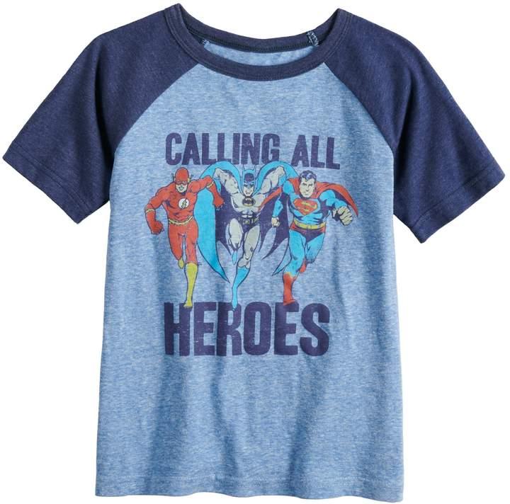 309dc685e Justice Kids' Clothes - ShopStyle