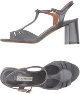 L'Autre Chose Sandals - Item 44946148