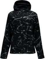 Spyder Ryze Windbreaker Shell Jacket - Women's