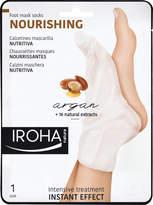 Ulta IROHA Pro Xtra Soft Argan Feet Socks