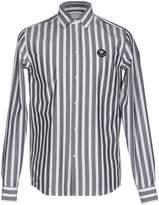 Wood Wood Shirts - Item 38642781