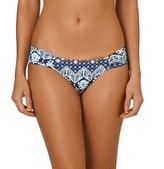 rhythm Uluwatu Tropic Bikini Pant