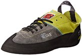 Five Ten Men's Rogue Lace Climbing Shoe