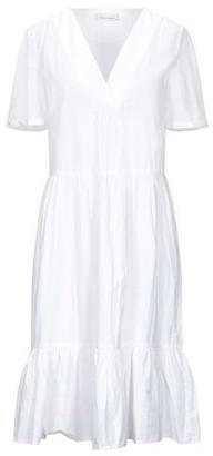 Only Knee-length dress