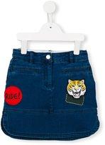 Stella McCartney 'Missy' skirt