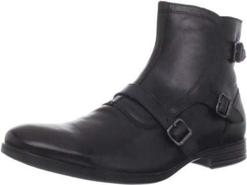 GUESS Men's Dylan Boot