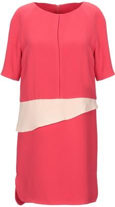 Peuterey AIGUILLE NOIRE by Short dresses