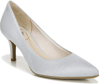 LifeStride Sevyn Pumps Women Shoes