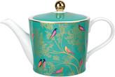 Portmeirion Sara Miller Teapot