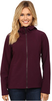 Columbia Kruser RidgeTM Plush Soft Shell Jacket