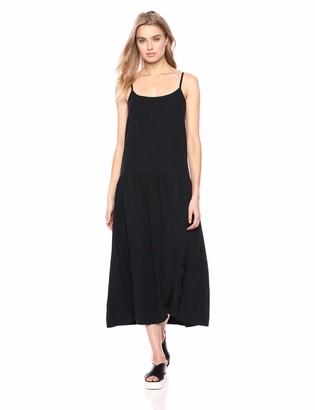 Rachel Pally Women's Linen Willis Dress