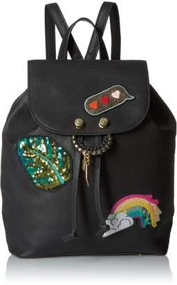 Foley + Corinna City Instincts Backpack