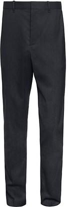 Rag & Bone Rory Wool Trousers
