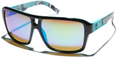 Dragon Optical Jam Owen Wright Signature Sunglasses