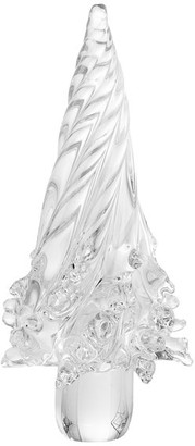 Abigails Clear Tree, Large