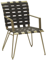 Koverton Form Arm Dining Chair