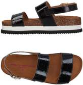 Fornarina Sandals - Item 11253638