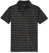 Tavik Men's Swift Stripe Polo