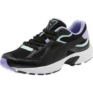 Puma Axis Plus 90s Womens Sneakers