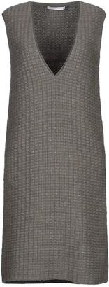 Les Copains Knee-length dresses