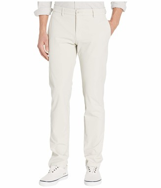 Vineyard Vines Men's Preformance On-The-Go Pants