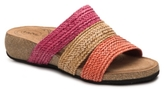 Taos Prudence Wedge Sandal