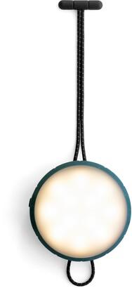 Lander Cairn Mini Rechargeable Lantern