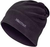 Marmot Flashpoint Beanie