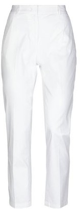 BLUKEY Casual trouser