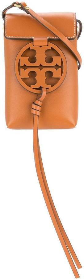 Tory Burch Miller cross-body bag