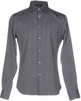 Bagutta Shirts - Item 38615507