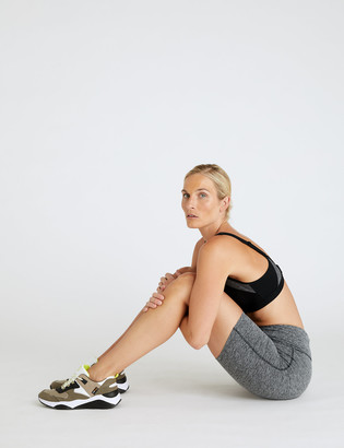Marks and Spencer 2pk Extra High Impact Sports Bras A-G