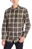 Pendleton Men's Pioneer Shirt
