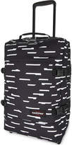 Eastpak Authentic Tranverz two-wheel suitcase 51cm