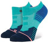 Stance Womens Move Low Socks