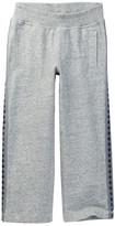 Tea Collection Bolivian Side Stripe Pant (Toddler, Little Boys, & Big Boys)