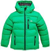 Trespass Tuff Padded Jacket