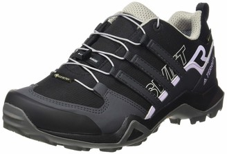 adidas Terrex Swift R2 GTX Women's Track and Field Shoe