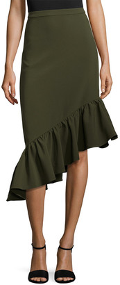 Edit Pencil Skirt