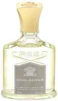 Creed Royal Mayfair Eau de Parfum, 2.5 oz./ 75 mL