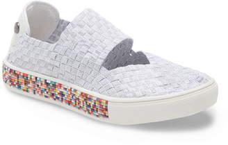 Bernie Mev. Spark Sydney Sneaker