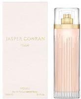 Jasper Conran Nude Eau de Parfum 100ml
