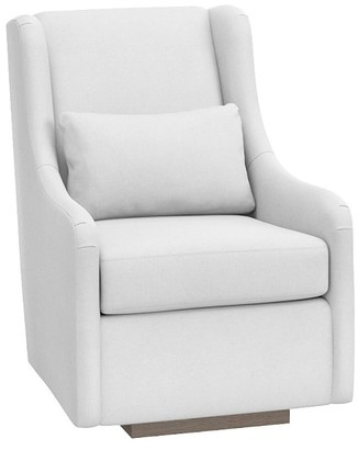 Pottery Barn Kids Merced Glider, In-Stock